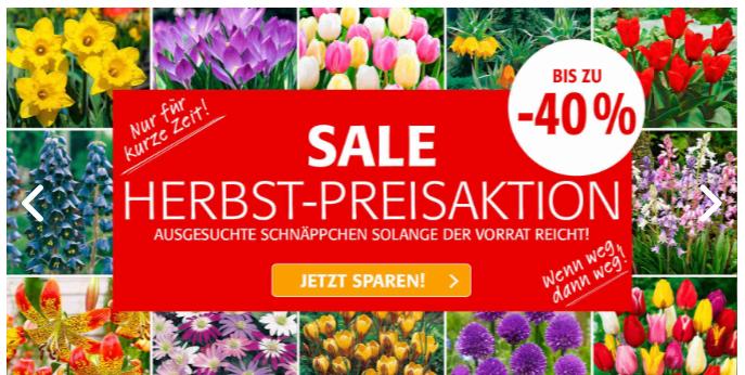 poetschke sale